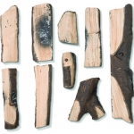 Log Set