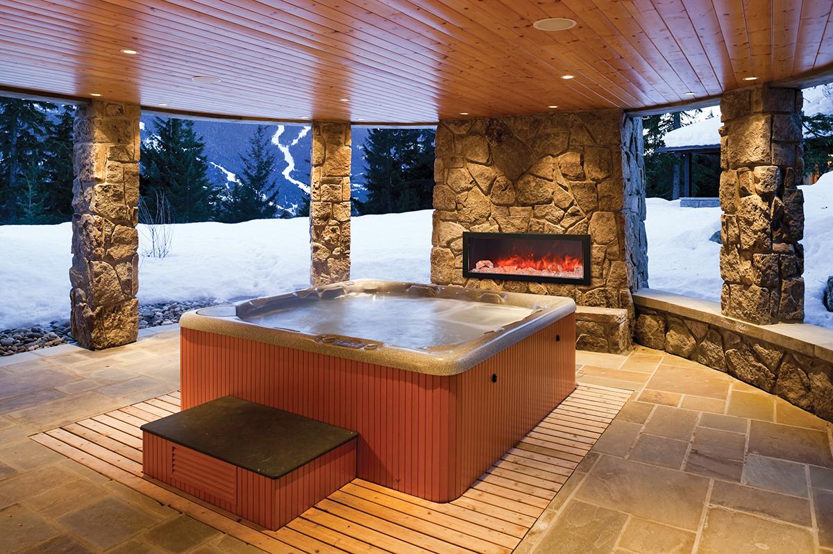 BI-40-Slim-Hot-tub