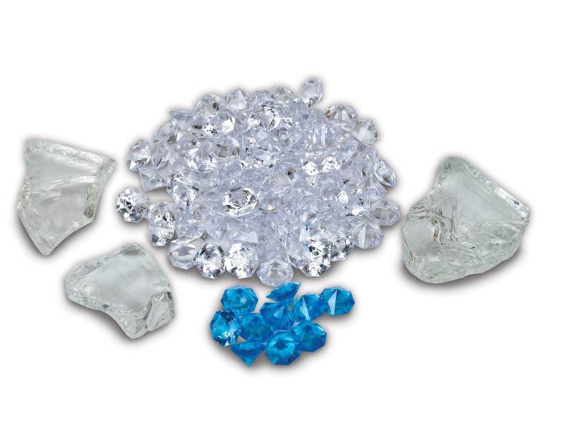 Fi 109 Diamond