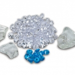 FI-109-Diamond