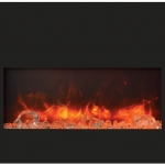 INSERT-BG-26-Yellow + Orange - Fire & Ice®