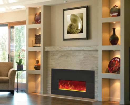 INSERT-26-livingroom-800