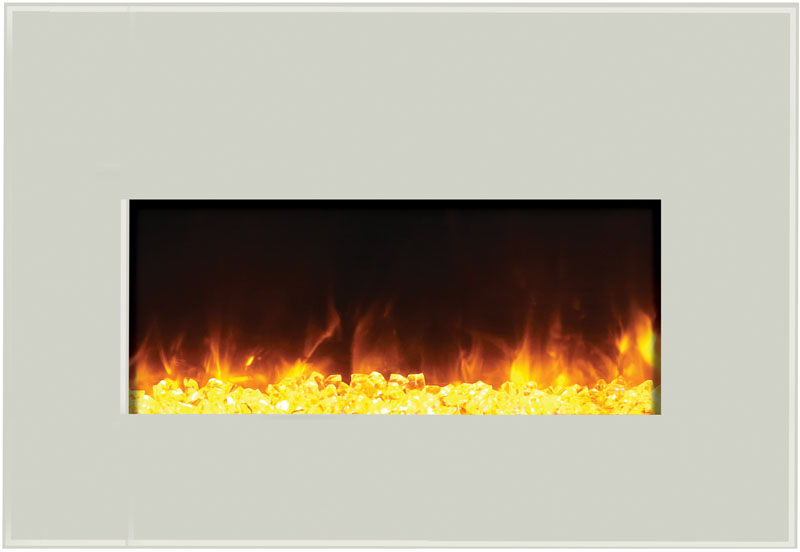 INS-BG-33-Y-Clear-Ember-White-800