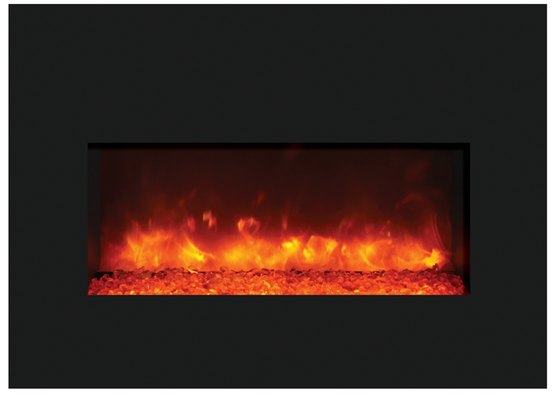 Insert334230 Bg Amantii Electric Fireplaces