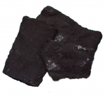 Large Vermiculite Chips Blk