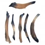 6-piece-logs