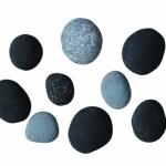9-Rocks