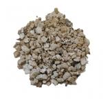 Vermiculite Embers 1