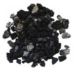 Vermiculite Embers 2