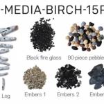 Design-Birch