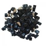 AMSF-GLASS-03-charcoal