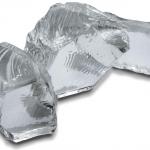 FI-106-Diamond