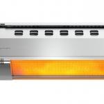 bistroSchwank_Silver-Heater-View-3-scaled