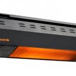 bistroschwank-2100-black-patio-heater