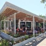 electricSchwank-restaurant-1100