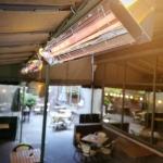 electricschwank_patio