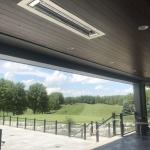 monthill-golf1