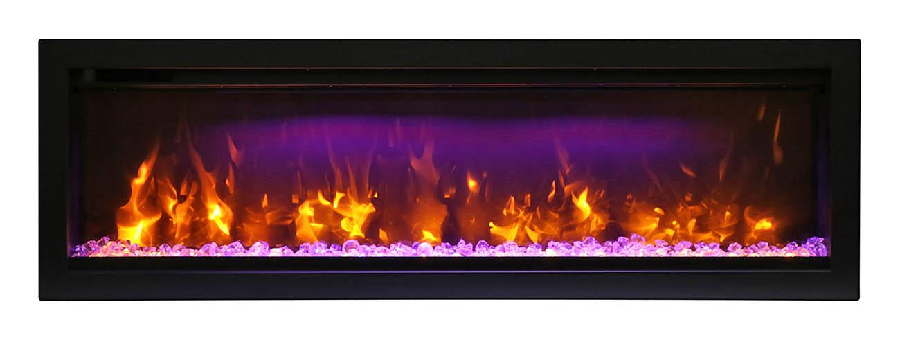 SYM-50-Mold-O-Flame-P-Glass-IMG_0049-1200