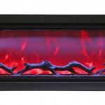 SYM-60-NM-Red-flame-Blue-Light-Log-IMG_0119-1200