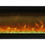 SYM-60-Y-Glass-IMG_0101-1200