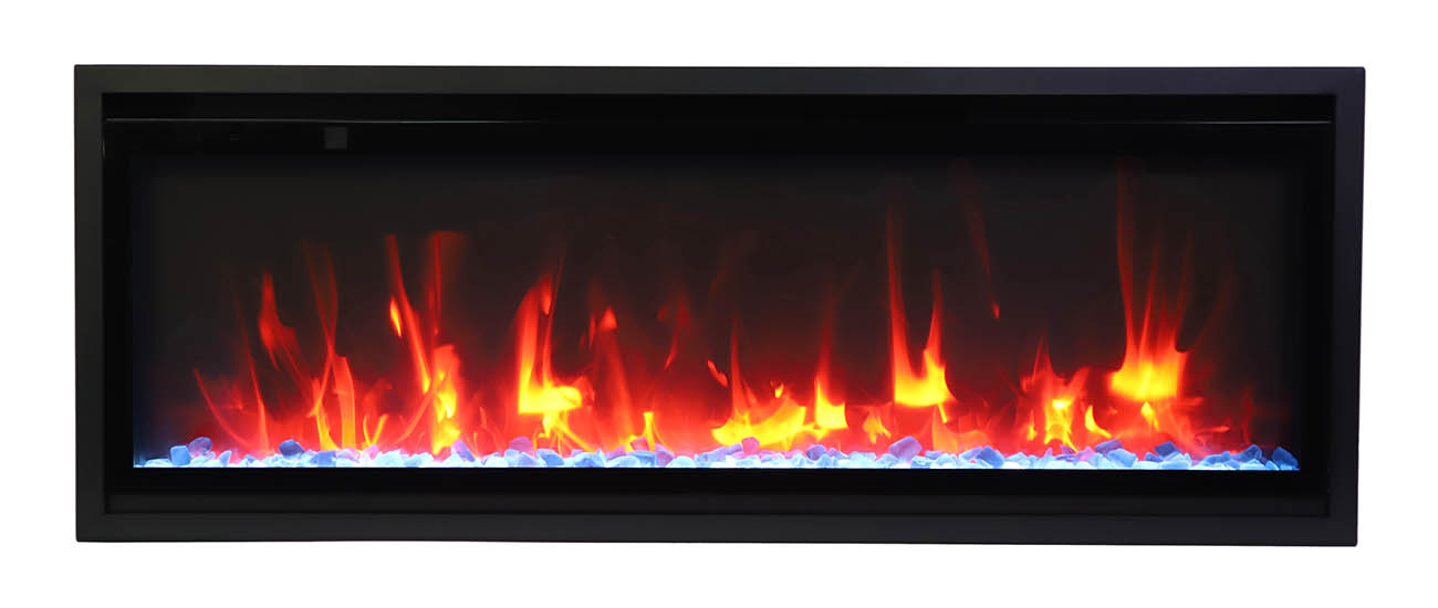 WM-45-XS-Front-14-Orange-flame_0110-1200