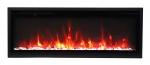 SYM-XS-42-Front-Remii-Orange-flame_0101-1200