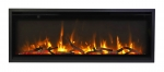 SYM-XS-42-Front-log-Yellow-flame_0131-1200