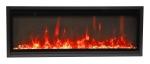 xs-ember-orange-flame-3-1200
