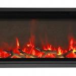 xs-log-set-orange-flame-3-1200