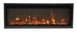xs-og-set-yellow-flame-1-1200