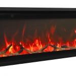 xs-side-log-set-orange-flame-3-1200