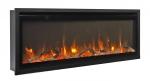 xs-side-log-set-yellow-flame-3-1200