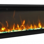 xs-side-remii-yellow-flame-3-1200
