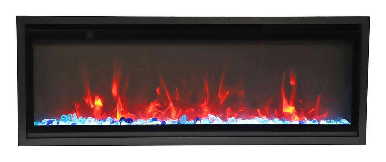 xs-orange-flame-4-1200