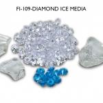 FI-109-ICE-Media
