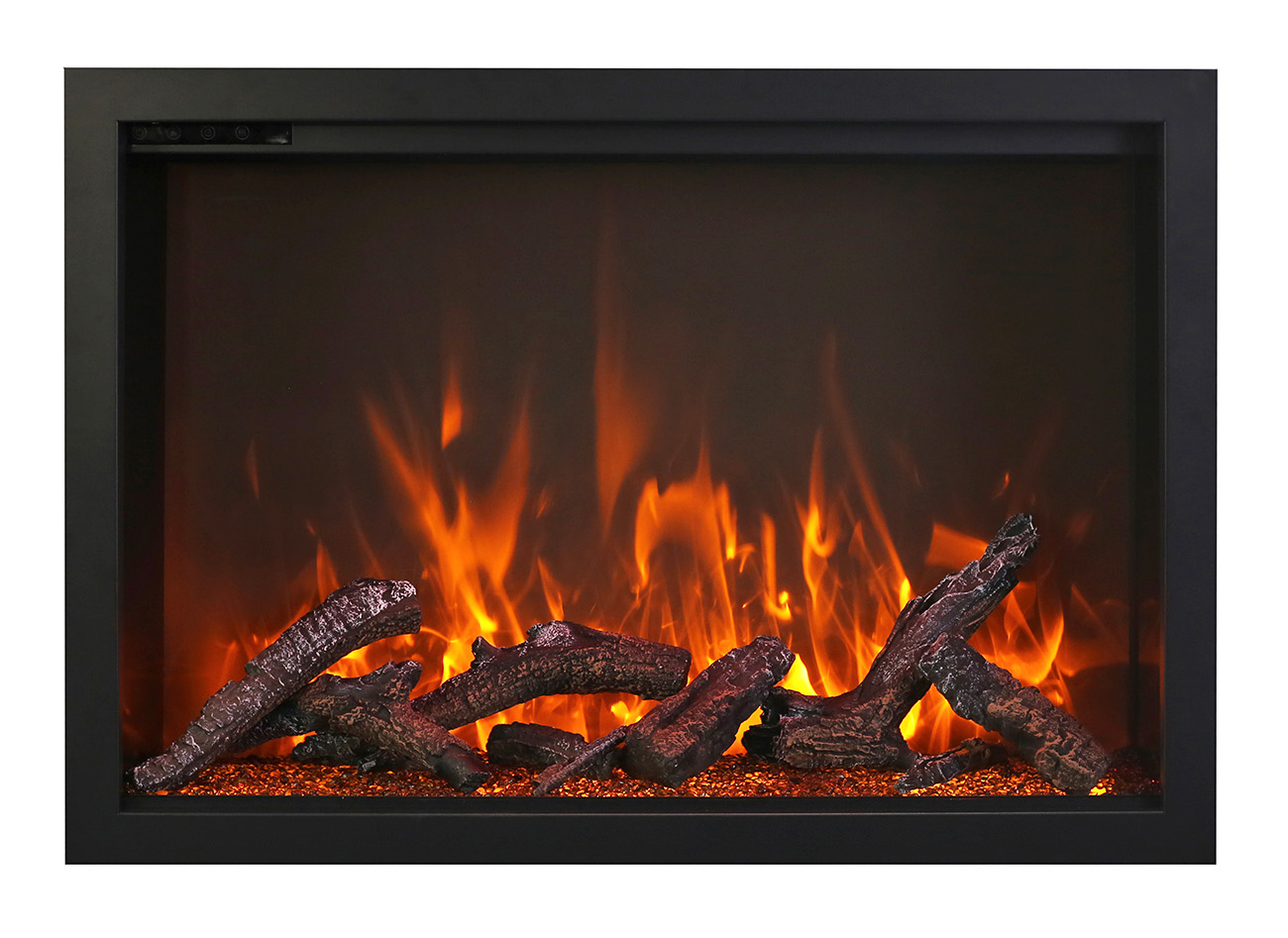 TRD-38-with-Oak-Log-yellow-flame