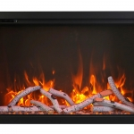TRD-38-with-Birch-Log-yellow-flame