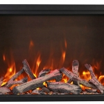 TRD44-FRONT-RUSTIC-YELLOW-FLAME-23138-TRD-BESPOKE-44-14-piece-rustic-1200