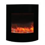 WMBI-2428-Curve with orange Fire & Ice® flames