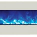 WMBI-34-FI-Blue-White800