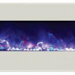 WMBI-34-FI-Purple-White-800