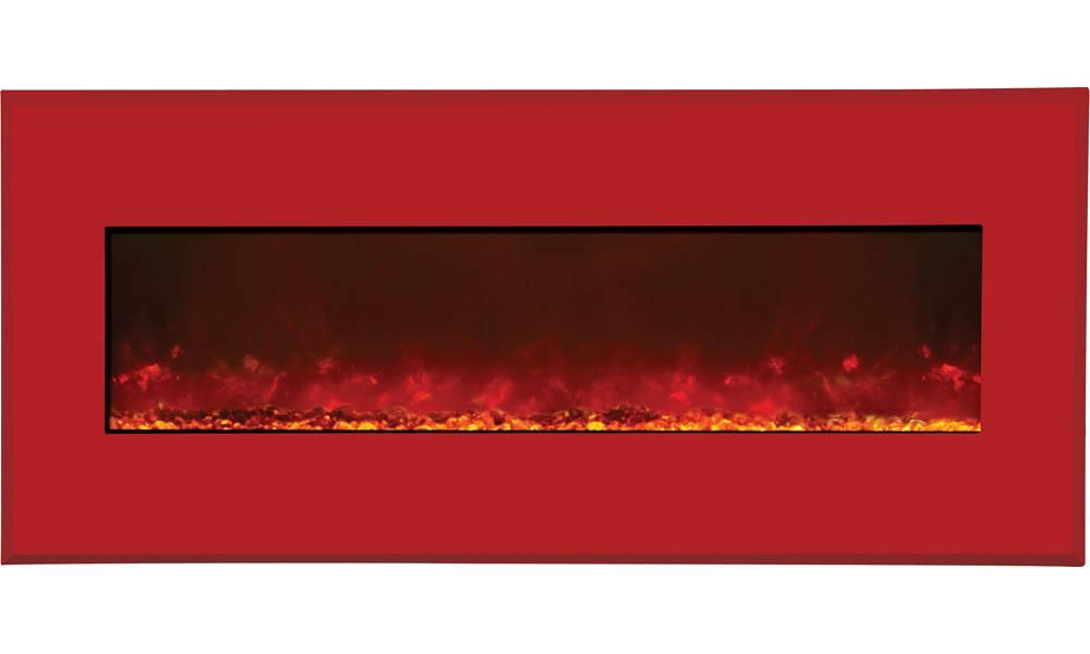 Supro-43-RED-BLAZE-800