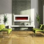 WMBI-43-GW-livingroom-800