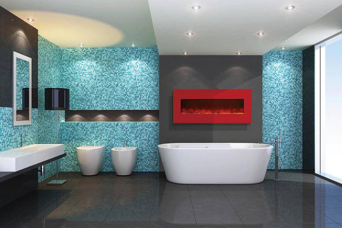 wmbi-43-car-bathroom-1150
