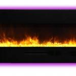 WMBI-88-yellow-Ember-Purple-Glow