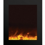 ZECL-2939-Yellow-Fire & Ice®