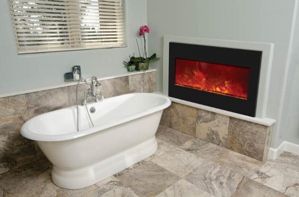 ZC-33-bathroom-800