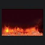 ZECL-39-Orange-Fire & Ice®