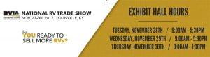 Kentucky Trade Show