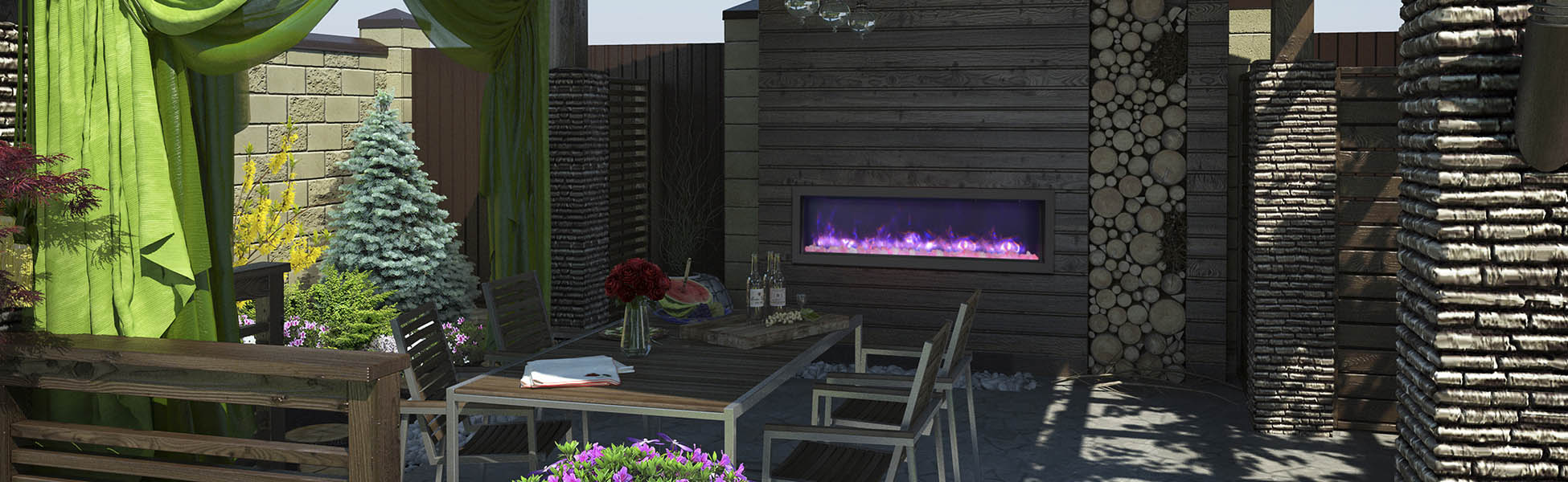 admin100 author at amantii electric fireplaces